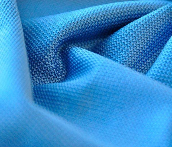 eschler technical textiles business units schoeller textiles ag